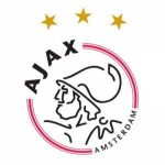 Official: Ajax signs Antony