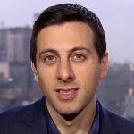 "Rob Harris (AP) says Lo Celso will not be retrospectively banned as: FA's retrospective disciplinary action is only for incidents ""not captured by the match officials or VAR"""
