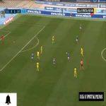 Dinamo Zagreb [3]-1 Inter Zaprešić - Mario Gavranović 72'