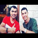 How Cristiano Ronaldo saved his brother's life | Oh My Goal