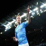 """Kevin De Bruyne: """"It's Madrid - they have won the most Champions Leagues out of everybody and are always formidable, If we don't win it everybody is going to say we are failures like the last five years!"""""""
