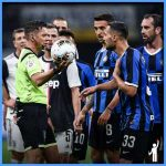Due to coronavirus, Juventus - inter will play behind closed doors. In addition, all bars in Lombardy must close at 6 pm. Sky Italy has officially decided to broadcast the match on their free-to-air channel TV8 throughout the country.