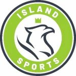 Jamaican team Portmore United has the unity under manager and former Bolton Star Ricardo 'Bibi' Gardner to go into Azteca and beat Liga MX's Cruz Azul. - [Island Sports Network]