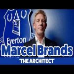 MARCEL BRANDS: THE ARCHITECT - FULL DOCUMENTARY