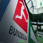 Bundesliga match Werder Bremen vs. Eintracht Frankfurt postponed until further notice