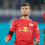 "Klopp on Werner: ""I prefer that when players speak about us they are positive, rather than saying 'that's the last club I would ever go to. From that point of view it's obviously nice, but that's all - there's nothing else to say about it."""
