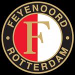 Sam Larsson leaves Feyenoord for Dalian Yifang