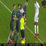 Trabzonspor [1]-1 Rizespor - Manuel Da Costa 65'