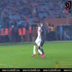 Trabzonspor [4]-1 Rizespor - Anthony Nwakaeme 86'