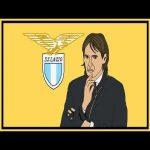 Lazio's Tactics under Simone Inzaghi