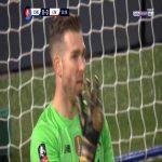 Chelsea 1-0 Liverpool - Willian 13' [FA Cup]