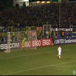 Saarbrucken vs Dusseldorf - Penalty shootout (7-6)