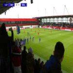 Bayern München U19 0-[1] Dinamo Zagreb U19 - Tomislav Krizmanić 2'