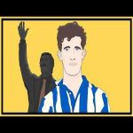 [Tifo Football] The Story of Derek Dooley