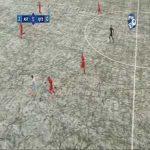 FC Astana 3-0 Kyzylzhar Petropavlovsk - Rúnar Már Sigurjónsson 88'