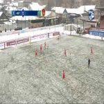 FC Astana 4-0 Kyzylzhar Petropavlovsk - Marin Tomasov 90'