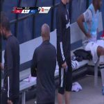 FC Dallas 0-1 Montreal Impact - Maximiliano Urruti 59'