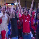 FC Dallas [2]-2 Montreal Impact - Ricardo Pepi 90'+6'