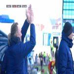 FC Orenburg 2-0 Arsenal Tula - Đorđe Despotović 77'