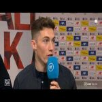 "Harry Wilson:""I will make a decision on my future after the Euros. I feel my last loans have all been positive."" Honest interview from Wilson on his Liverpool future"