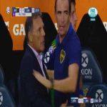 Boca Juniors 1-0 Gimnasia: Tevez