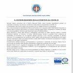Novara's (Serie C) president has Coronavirus