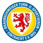 German third division match between Hansa Rostock and Eintracht Braunschweig suspended after parts of the floodlights failed