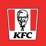 KFC on premier League teams