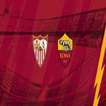 Official: AS Roma will not travel to Spain for the Europa League match against Sevilla after the plane from Italy was not authorised to land in Spain. More details from UEFA soon.