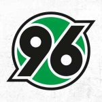 Hannover 96 place entire squad under quarantine after second player tests positive for COVID-19. Request submitted to DFL to postpone club's upcoming matches