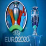 """There is no reason to change the Euro 2020 schedule,"" a UEFA spokesman has told Goal. ""UEFA is in contact with the relevant international and local authorities regarding the coronavirus and its development."" No national associations have requested to postpone the tournament."