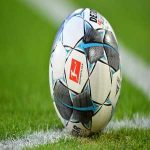 Update: Bundesliga match at Union Berlin postponed