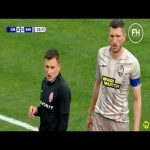Some Ukrainian clubs are streaming their league games on YouTube for free, with Zorya Luhansk vs Shakhtar playing right now (16', via the link) and more games available on the channel - a chance to watch some European football now