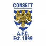 FA Vase semi finals between Consett and Bitton called off by the FA