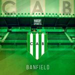 """I had pneumonia and cancer. I did chemotherapy. I'm a high risk patient and on Friday I had to manage the team anyways. We felt obligated to play because, had we declined, they would have deducted us points."" Julio César Falcioni, Banfield manager. Banfield is currently fighting to avoid relegation"