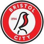 Bristol City opt out of the Leyton Orient Fifa tournament due to the tournament being sponsored by The Sun.