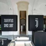 Juventus: Matiudi test positive for COVID