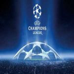 UEFA President Ceferin, has proposed that the Champions League Final be played one month later than the original date.