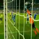 Andres Iniesta goal against Chelsea with my favourite comentators from RAC1