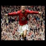 David Beckham's 85 Goals For Manchester United