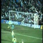 Le Tissier hattrick vs Norwich City - 1990