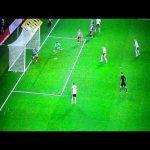 Amazing team goal by Legia Warszawa against Trabzonspor