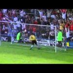FIFA 06 Retro Memorable Moments