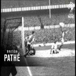 Spurs V Blackburn Rovers (Match Highlights)