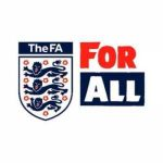 The FA: Our board has agreed to extend the 2019-20 professional football season indefinitely, with leagues and competitions now suspended until at least 30 April.