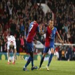 Crystal Palace F.C. on Twitter: The 10 minutes of Crystanbul that matter. Uninterrupted.