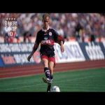 Mario Basler Goal Compilation