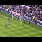 BEN ARFA GOAL VS BOLTON F.C (HD) - YouTube