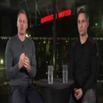 Gary Neville and Jamie Carragher discuss how the PL season should end and how the season deadlines of June 30th will affect players and clubs