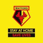 Watford have offered use of their stadium to NHS during Coronavirus pandemic